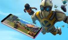Fortnite's Android installer shipped with an Epic security flaw