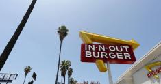 In-N-Out's Political Donation Attracts Boycott Calls, but Will It Matter?