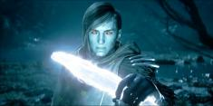 Destiny 2 Is Cracking Down On Some Shady Business