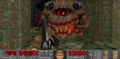 A Big Doom 2 Secret Was Discovered 24 Years After Its Release