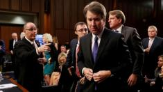 Key takeaways from Kavanaugh's Supreme Court confirmation hearing