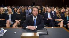 5 key takeaways from Kavanaugh's Supreme Court confirmation hearing