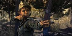 Could Telltale's The Walking Dead: The Final Season Be Completed After All?