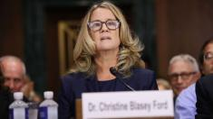 Kavanaugh, accuser testify on sexual assault allegations: Live updates