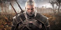 The Witcher Author Wants Millions In Royalties From The Game Developers