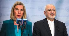 Europe Plans a Way to Evade Sanctions on Iran. Will It Work?