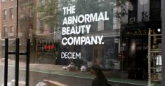 Inside the C.E.O.'s Social Media Meltdown at Deciem