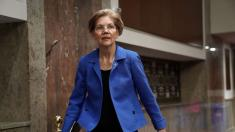Elizabeth Warren releases DNA results on Native American ancestry; Trump: 'who cares'