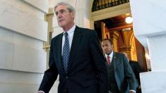 Lawyer for indicted Russian firm says special counsel 'made up a crime'