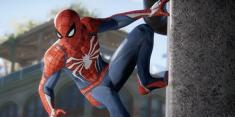 Spider-Man's New Game Plus Is Here