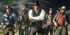 Following Controversy, Rockstar Tells Employees Overtime Is Not Mandatory