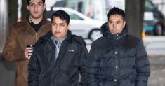 U.K. Takeout Owner and Worker Convicted of Manslaughter in Nut Allergy Death