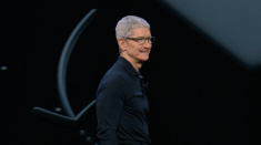 How to watch the live stream for Apple's iPad and Mac keynote