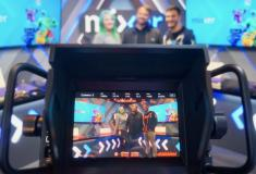 Microsoft's Twitch competitor Mixer doubles down on audience participation with 'Season 2' features