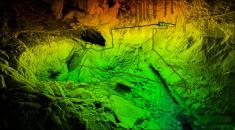 Subterranean drone mapping startup Emesent raises $2.5M to autonomously delve the deep