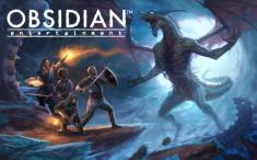 Microsoft adds RPG makers InXile and Obsidian to Xbox developer stable