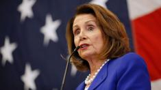 Democrats ramp up efforts to sideline Nancy Pelosi, without an alternative