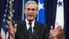 Judge: Mueller case against Russian firm linked to alleged troll farm can proceed