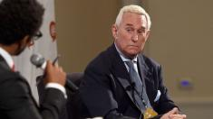 Associate of Roger Stone in plea talks with Mueller