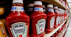 Kraft Heinz Reveals $15 Billion Write-Down and S.E.C. Accounting Inquiry