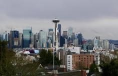 The secret to Seattle's success in tech, and what needs to happen to spark the next wave of growth