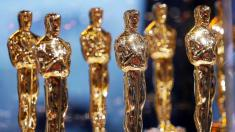 Oscars 2019: Experts share their predictions on who will win