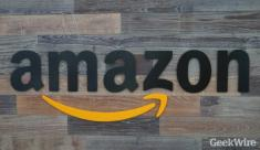 FTC files first-ever charges against company accused of paying for fake Amazon reviews