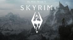Skyrim mod drama gets ugly with allegations of stolen code and misappropriated donations
