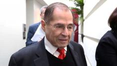 Over 60 document requests being sent Monday: House Judiciary Chairman Jerrold Nadler