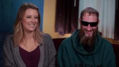 Homeless veteran, woman behind GoFundMe scandal plead guilty in federal court