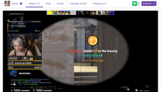 Camelot lets Twitch and YouTube audiences pay for what they want to see