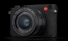 Leica's Q2 is a beautiful camera that I want and will never have