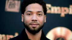 Chicago police looking for source of leaks in Smollett case