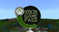 Microsoft will add Minecraft to Xbox Game Pass subscription service, brings Halo to the PC
