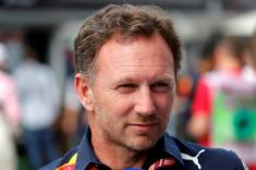 Red Bull has big gap to close from Mercedes, Ferrari: Horner