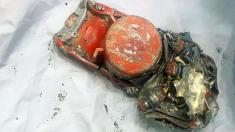 New delay in retrieving initial data from Ethiopia 737 crash 'black boxes'