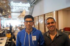 Facebook aims to unite 700M gamers on its platform with new gaming section