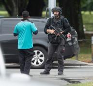 Bangladesh team narrowly avoid mosque shooting, test called off
