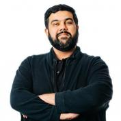 Tech Moves: OfferUp bulks up leadership team, taps former Starz exec Ameesh Paleja as CTO