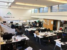 Meet the newest Techstars Seattle class: 10 founders share their pitch and startup tips