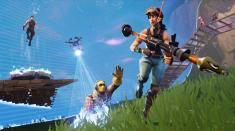 Fortnite, copyright and the legal precedent that could still mean trouble for Epic Games