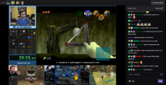 Twitch launches a four-person 'Squad Stream' feature to help creators get discovered