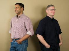 Seattle startup AppSheet raises $15M for no-code app development platform, will open Portland hub