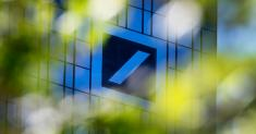 DealBook Briefing: How Deutsche Bank Dealt With Demands for Trump Records