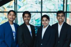 Teenage founders aim to capitalize on an untapped labor pool with video game testing startup Zigantic
