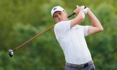 Golf: Spieth says he is close to top form, but critics not so sure