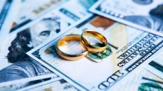 96 people indicted on federal charges of marriage fraud to get Green Cards