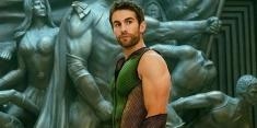 Why Chace Crawford Wasn't Allowed To Do His Captain America Screen Test