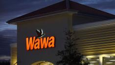 Wawa announces data breach that may impact customers' credit and debit card info