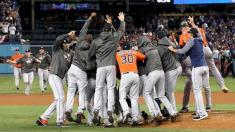 MLB suspends Houston Astros GM, manager for sign-stealing in 2017 World Series